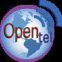 OpenTel