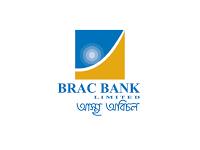 bracbank.png